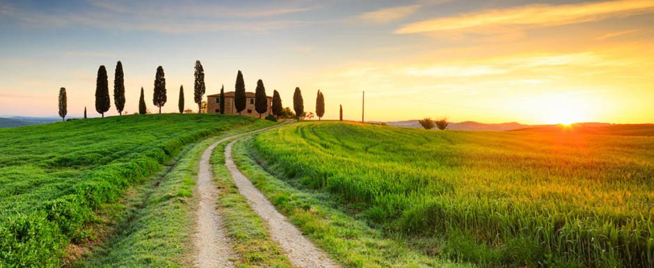 Underbara-Umbrien-och-Toscana